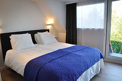 Bed and Breakfast Aquavit