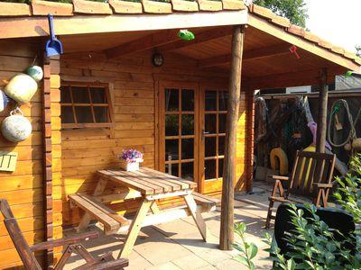 Camping Zuidhoek