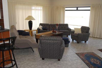 Appartement Chala-Kigi