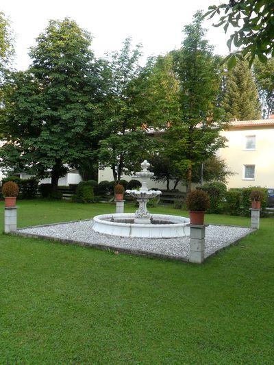 Hotel Kastenauer Hof