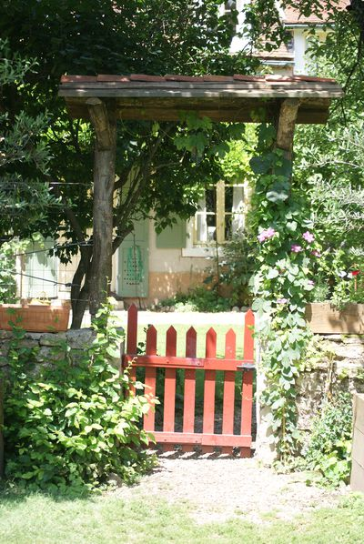 Bed and Breakfast Les Echaloux
