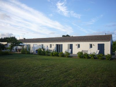 Bed and Breakfast Les Firfoux