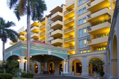 Hotel Jewel Dunn's River Resort & Spa