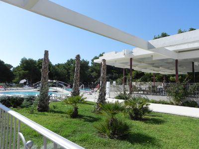 Hotel Amadria Park Jure