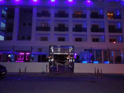 Hotel Sisu Boutique