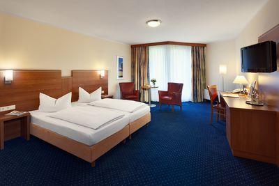 Hotel Acora Bochum