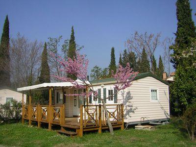 Camping Sunelia L'Hippocampe