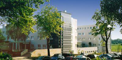 Hotel Wienecke XI Hannover