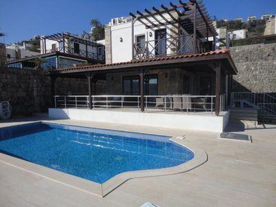 Villa Amice