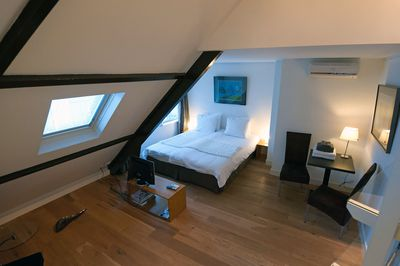 Bed and Breakfast In de Kromme Jak