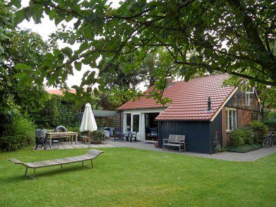 Vakantiepark Zomerdorp Grevelingen (bungalowpark)