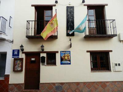 Hostel Lorca