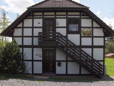 Vakantiehuis Huis van Saane