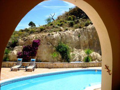 Villa Casa 2Be