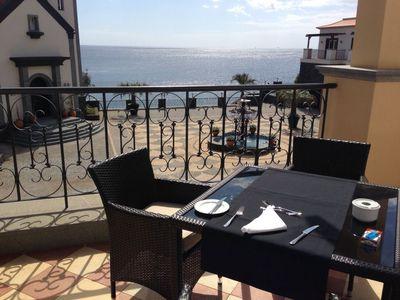 Hotel Quinta do Lorde