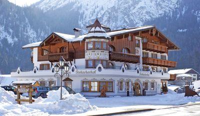 Hotel Stockacher Hof
