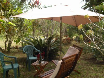 Hotel Super Palm Resort