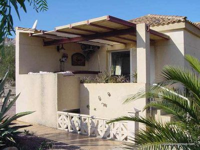 Bed and Breakfast Mas del Conill