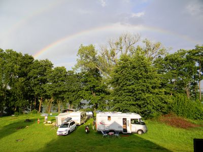 Camping Inter Nos