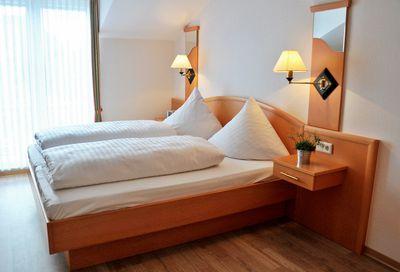 Hotel Bürgerklause