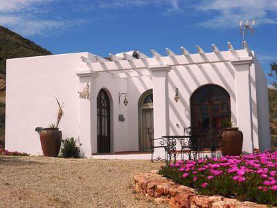 Hotel Villa Maltés
