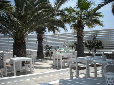 Hotel Pietra E Mare