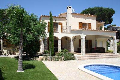 Villa Figueres