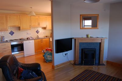 Appartement Roadford House