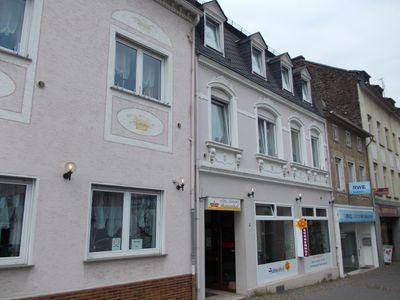 Hotel Sonnenhof Boppard