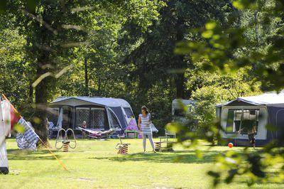 Vakantiepark RCN de Noordster