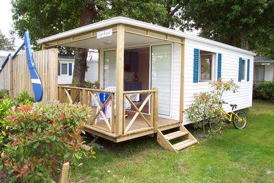Camping Pasteur