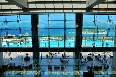Hotel Euphoria Aegean Resort