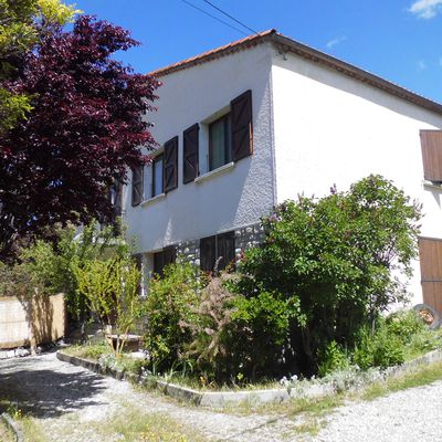 Bed and Breakfast Castellane