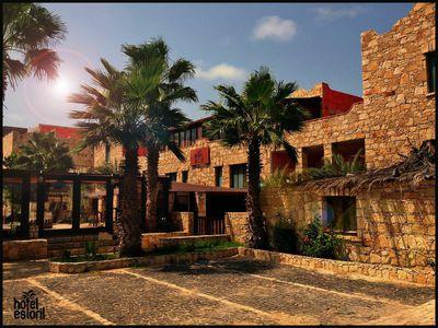 Hotel Estoril Beach Resort
