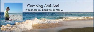 Camping Ami Ami