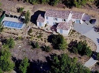 Gasthof Villa de l Adrech