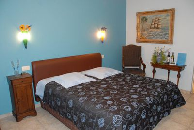Bed and Breakfast Casa Roman