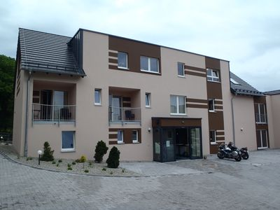 Hotel Schade´s Wohlfühlhotel