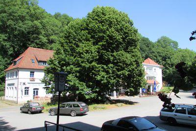 Hotel Zum Schaumburger Ritter