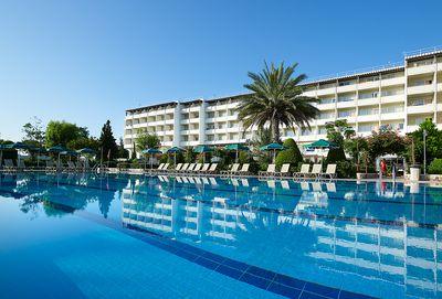 Vakantiepark Labranda Blue Bay Resort