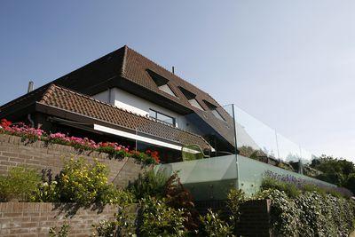 Hotel Van der Valk Arnhem