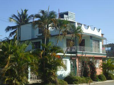 Hostel Bayamo