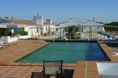 Hotel Quinta Da Espada