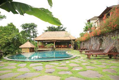 Villa Abian Ayu