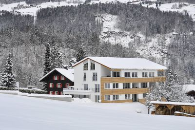 Gasthof & Appartement Drei Türme