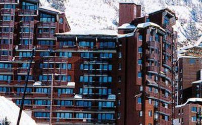 Appartement Cedrat & Les Alpages