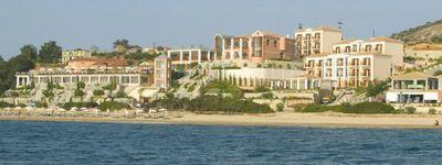 Hotel Regina Dell Acqua