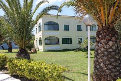 Appartement Govino Bay