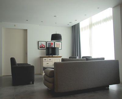 Appartement De Landschotse Hoeve