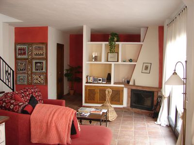 Appartement Guesthouse Dar Cilla